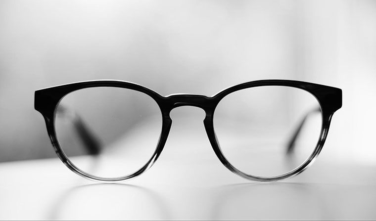 485fde0a5 Multifokálne, bifokálne alebo jednoohniskové okuliare - spoznajte rozdiely  a vyberte si správne!