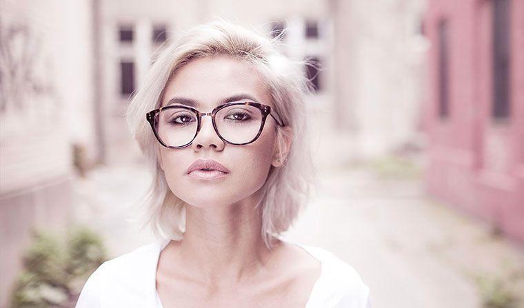 Najväčšie mýty o zraku e905ec84a2a