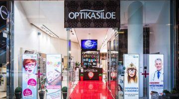 6c3270818 Očná optika Bratislava | Optika Siloe