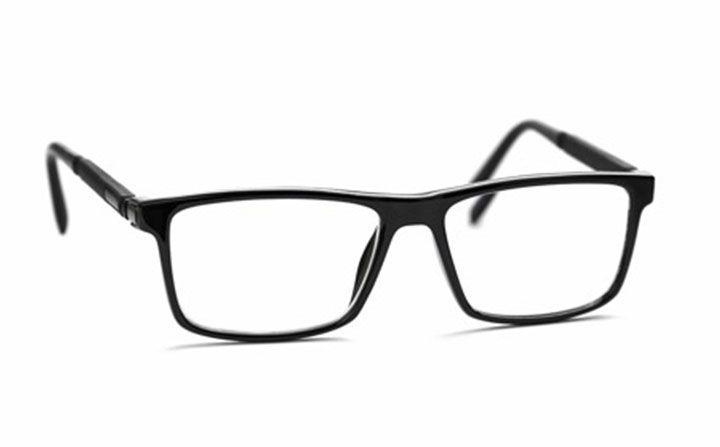 d42ad7155 Univerzálne okuliare na čítanie vám môžu viac uškodiť, ako pomôcť ...