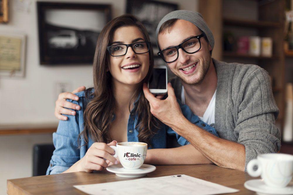 Koláčik + kávička k hodinovému zábrusu zadarmo